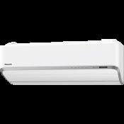 Инверторен климатик Panasonic CS/CU-VZ09SKE