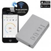 Wi Fi адаптер DAIKIN BRP069A43