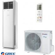 Професионален климатик GREE GVH24AL-K3DNC7A