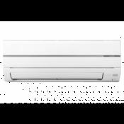 Инверторен климатик MITSUBISHI ELECTRIC MSZ/MUZ-WN35VA