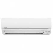 Инверторен климатик MITSUBISHI ELECTRIC MSZ/MUZ-DM25VA