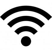 Wi Fi адаптер MITSUBISHI HEAVY INDUSTRIES AM-MHI-01
