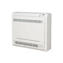 Инверторен климатик DAIKIN FVXS25F/RXS25L