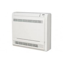 Инверторен климатик DAIKIN FVXM25F/RXM25M9