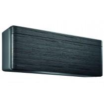 Инверторен климатик DAIKIN FTXA25AT/RXA25A
