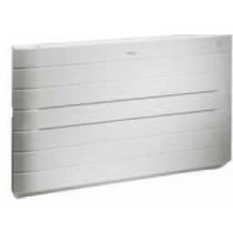 Инверторен климатик DAIKIN FVXG25K/RXG25L