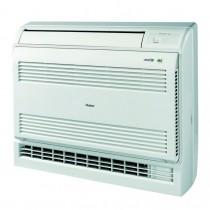 Инверторен климатик HAIER AF12AS1ERA/1U12BS3ERA