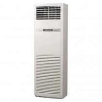 Професионален климатик HAIER AP48KN1EAA(H)/1U48IN1EAB