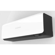 Инверторен климатик MITSUBISHI SRK/SRC 20 ZS-SB