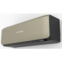 Инверторен климатик MITSUBISHI SRK/SRC 20 ZS-ST