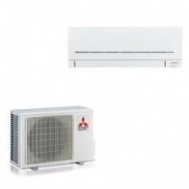 Инверторен климатик MITSUBISHI ELECTRIC MSZ/MUZ-AP50VG