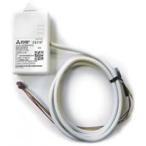 Wi Fi адаптер MITSUBISHI ELECTRIC MAC-557IF