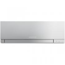 Инверторен климатик MITSUBISHI ELECTRIC MSZ/MUZ-EF50VE3S