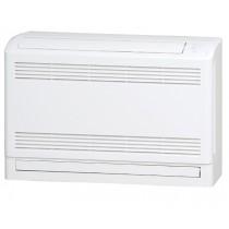 Инверторен климатик MITSUBISHI SRF/SRC 25 ZMX-S