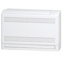 Инверторен климатик MITSUBISHI SRF/SRC 50 ZMX-S