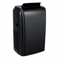 Мобилен климатик SANG MAC-12 CH BLACK