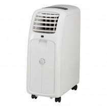 Мобилен климатик SANG MAC-09CH