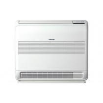 Инверторен климатик Toshiba RAS-B13UFV-E
