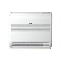Инверторен климатик Toshiba RAS-B18UFV-E