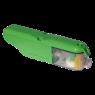 Кондензна помпа Tecnosystemi EASY ONE 15 lt/h