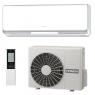 Инверторен климатик HITACHI RAK-18PSB/RAC-18WSB